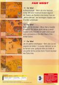 15 Giant Games Vol.1 Windows Other Far West Keep Case - Back