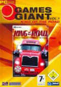 15 Giant Games Vol.1 Windows Other King of the Road Keep Case - Front
