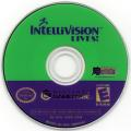 Intellivision Lives! GameCube Media