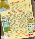 Campaign Amiga Back Cover