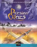 Persian Wars Windows Front Cover