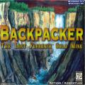 Backpacker: The Lost Florence Gold Mine Windows Other Jewel Case - Front