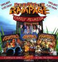 Redneck Rampage: Family Reunion Windows Front Cover
