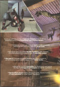 F.E.A.R.: First Encounter Assault Recon (Director's Edition) Windows Inside Cover Inside - Center 2