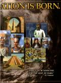 Sid Meier's Civilization IV Windows Other Keep Case - Inside Right