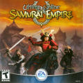 Ultima Online: Samurai Empire Windows Other Jewel Case - Front