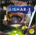 Ishar 3: The Seven Gates of Infinity Windows Front Cover