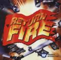 Return Fire Windows Other Jewel Case - Front