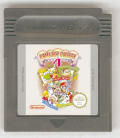 Game & Watch Gallery 3 Game Boy Color Media