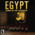 The Ultimate Adventure Games Pack Vol.1 Windows Other Egypt Jewel Case - Front
