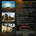 The Ultimate Adventure Games Pack Vol.1 Windows Other Egypt 2 Jewel Case - Back