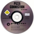 Pizza Tycoon DOS Media