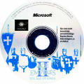 Age of Empires II: Gold Edition Windows Media