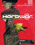 Hardwar Windows Front Cover