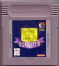 Game & Watch Gallery Game Boy Media