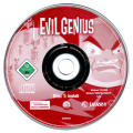 Evil Genius Windows Media CD 1