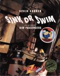 Sink or Swim Amiga Front Cover