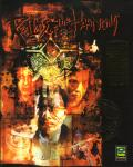 Realms of the Haunting (Limited Edition) DOS Front Cover