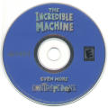 The Incredible Machine: Even More Contraptions Windows Media