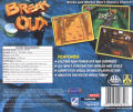 Breakout Windows Back Cover