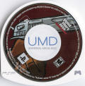 Grand Theft Auto: Liberty City Stories PSP Media