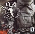 Soldiers of Anarchy Windows Other Jewel Case - Front