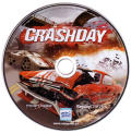 Crashday Windows Media