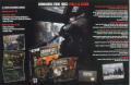 Commandos: Strike Force (Collector's Edition) Windows Back Cover