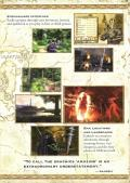 The Elder Scrolls IV: Oblivion Windows Inside Cover Right