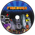 Firebugs PlayStation Media