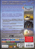 Lock On: Modern Air Combat Windows Back Cover