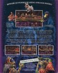 Simon the Sorcerer Amiga Back Cover