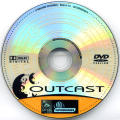 Outcast Windows Media