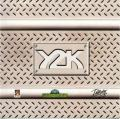 Y2K: The Game Windows Other Jewel Case - Front