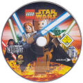 LEGO Star Wars: The Video Game Windows Media