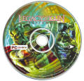 Legacy of Kain: Defiance Windows Media Disc 2
