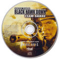 Delta Force: Black Hawk Down - Team Sabre Windows Media