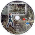 Shadowgrounds Windows Media Disc 1