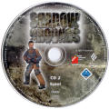Shadowgrounds Windows Media Disc 2