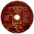 Need for Speed: Underground Windows Media Disc 2/2