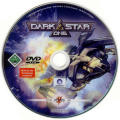 Darkstar One Windows Media