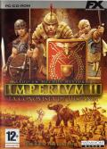 Nemesis of the Roman Empire Windows Front Cover