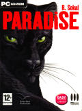 Paradise Windows Front Cover