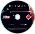 Hitman: Blood Money (Collector's Edition) Windows Media Game DVD