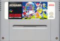 Pop'n TwinBee Rainbow Bell Adventures SNES Media