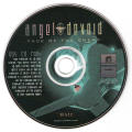 Angel Devoid: Face of the Enemy DOS Media Disc 2