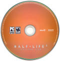 Half-Life 2: Episode One Windows Media