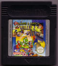 Game & Watch Gallery 2 Game Boy Color Media