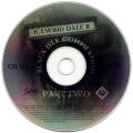 Black Isle Compilation Part Two Windows Media Icewind Dale II - Disc 1/2