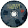 Soldier of Fortune Windows Media